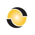 Fairmount Santrol Holdings Inc (FMSA)