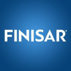 Finisar Corp (FNSR)