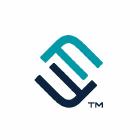 FormFactor Inc (FORM)