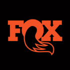 Fox Factory Holding Corp (FOXF)