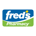 Fred's Inc (FRED)