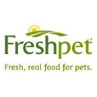 Freshpet Inc (FRPT)