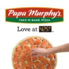 Papa Murphy's Holdings Inc (FRSH)