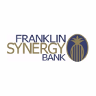 Franklin Financial Network Inc (FSB)