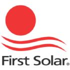 First Solar Inc (FSLR)