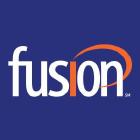 Fusion Telecommunications International Inc (FSNN)