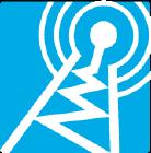 Federal Signal Corp (FSS)