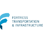 Fortress Transportation and Infrastructure Investors LLC (FTAI)