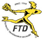 FTD Companies Inc (FTD)