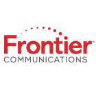 Frontier Communications Corp (FTR)