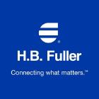 HB Fuller Co (FUL)