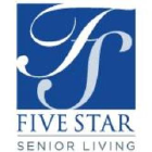 Five Star Senior Living Inc (FVE)