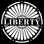 Liberty Media Corp (FWONA)