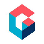 Genpact Ltd (G)
