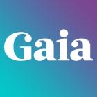 Gaia Inc (GAIA)