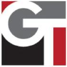 Galectin Therapeutics Inc (GALT)