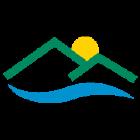 Greene County Bancorp Inc (GCBC)