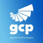 GCP Applied Technologies Inc (GCP)