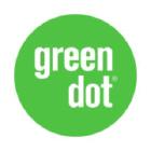 Green Dot Corp (GDOT)