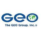 Geo Group Inc (GEO)
