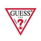 Guess? Inc (GES)