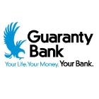 Guaranty Federal Bancshares Inc (GFED)