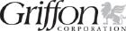 Griffon Corp (GFF)