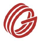 Graham Corp (GHM)