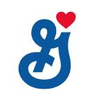General Mills Inc (GIS)