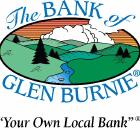 Glen Burnie Bancorp (GLBZ)