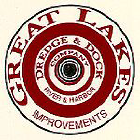 Great Lakes Dredge & Dock Corp (GLDD)