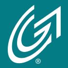 P H Glatfelter Co (GLT)