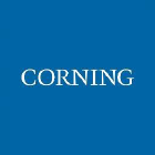 Corning Inc (GLW)