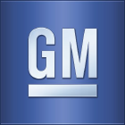 General Motors Co (GM)