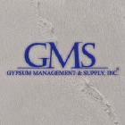 GMS Inc (GMS)