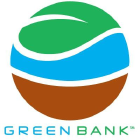 Green Bancorp Inc (GNBC)