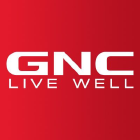 GNC Holdings Inc (GNC)