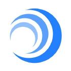 Global Net Lease Inc (GNL)