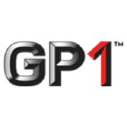 Group 1 Automotive Inc (GPI)