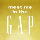 Gap Inc (GPS)