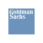 Goldman Sachs Group Inc (GS)