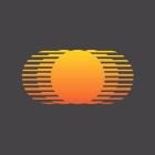 Great Southern Bancorp Inc (GSBC)