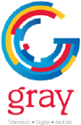 Gray Television Inc (GTN.A)