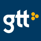 GTT Communications Inc (GTT)