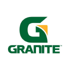 Granite Construction Inc (GVA)