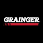 W W Grainger Inc (GWW)