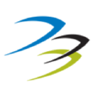 Blackhawk Network Holdings Inc (HAWK)