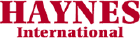 Haynes International Inc (HAYN)