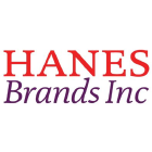 HanesBrands Inc (HBI)