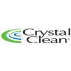 Heritage-Crystal Clean Inc (HCCI)